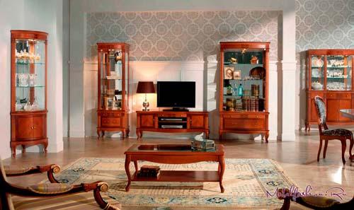 Мебель Panamar в магазине mebelfashion.ru