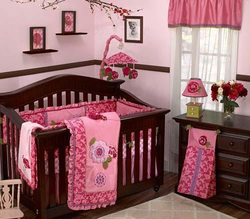 Важно сделать правильный выбор при покупке кроватки