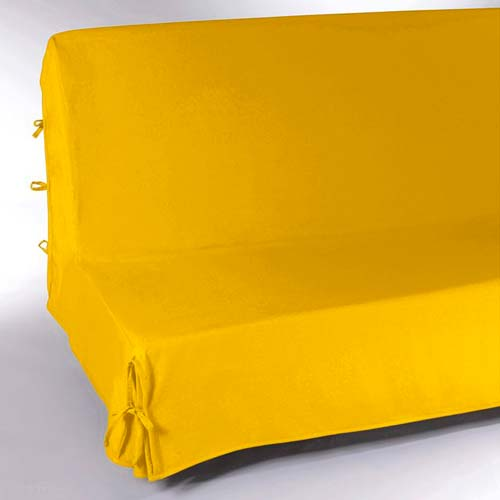 Выбор цвета зависит от дизайна интерьера и вашего вкуса