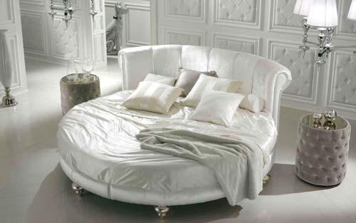 У готовой кровати больше преимуществ, чем у кровати-трансформера