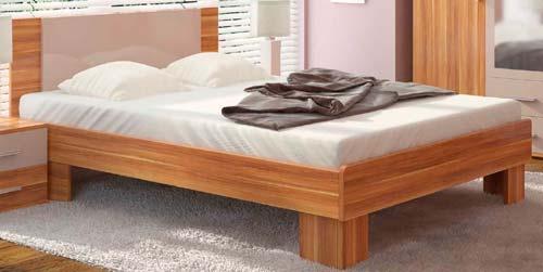 Как сделать деревянную кровать своими руками?