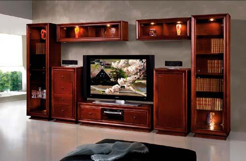 Как выбрать и какая бывает корпусная современная мебель?