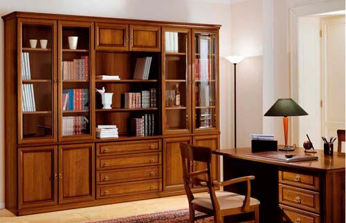 Можно избежать захламленности помещения, если расставить мебель правильно