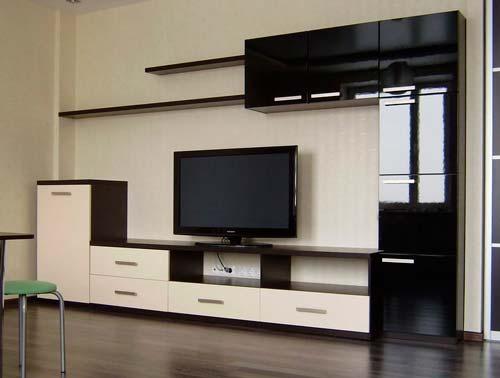 Сборка мебели может потребовать дополнительных затрат времени и денег