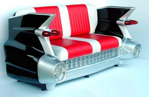 Сейчас можно найти множество интересных сидений для дома