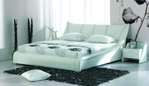 Как не ошибиться при выборе двуспальной кровати?