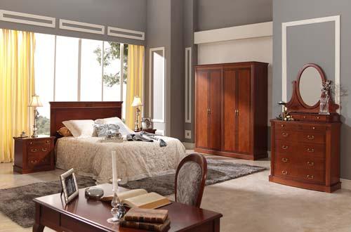Мебель Panamar прекрасно подойдет к интерьеру вашей квартиры