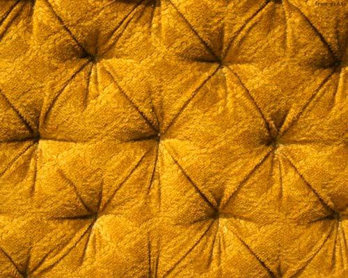 Подберите ткань для обтяжки дивана