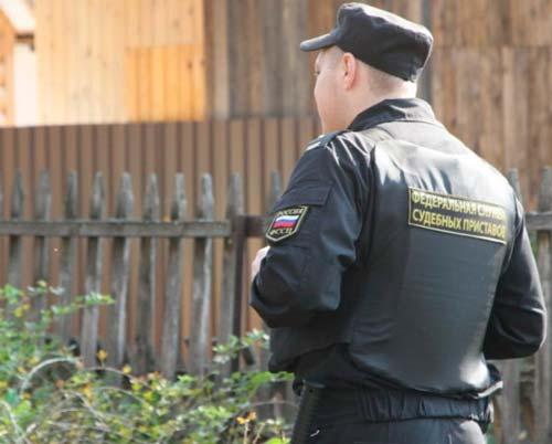 В Бердске была арестована крупная партия мебели.