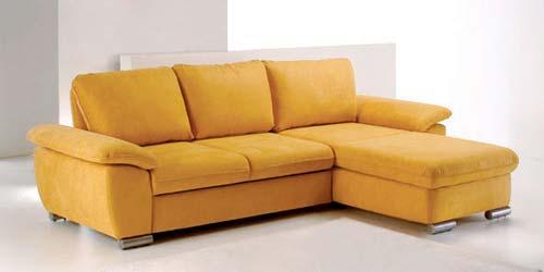 Российская фабрика Pushe планирует продавать мебель со скидкой до конца мая.