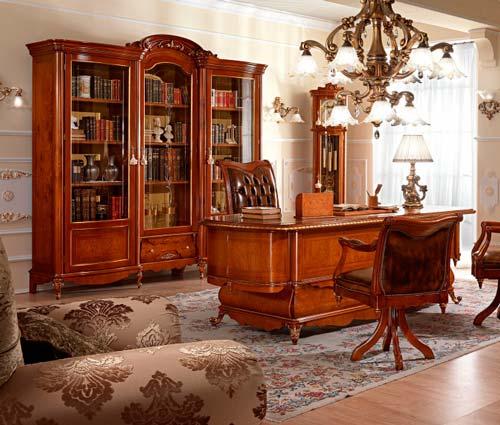 Каким принципам следуют итальянцы при выборе мягкой мебели?