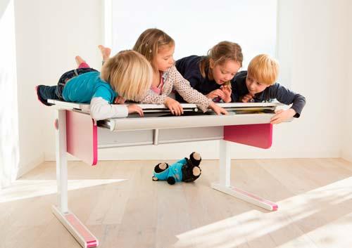 Может ли мебель стать опасной для здоровья и жизни?