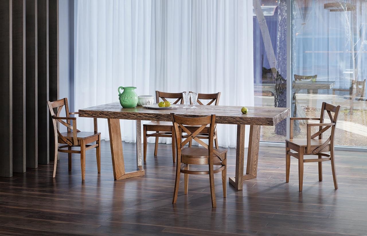 Как ухаживать за кухонной мебелью?