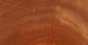 Африканское красное дерево