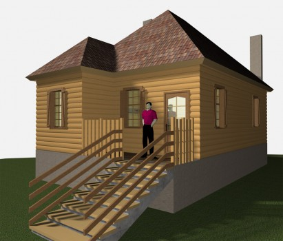 Проектирование - главная стадия строительства